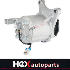 AC A/C Compressor Fits 2006 - 2009 Chevrolet Uplander / Montana 3.9L HOV