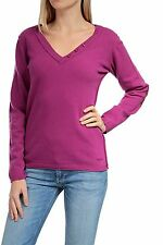 Marc O'Polo Langarm Damen-Pullover & -Strickware