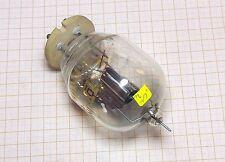 Tube W1-0,1/30 KENOTRON  - to collector - [B-U]2