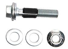 ACDelco 45K18051 Camber/Toe Adjusting Kit