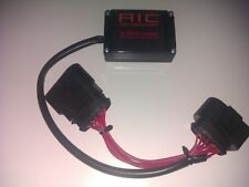 New Beetle  TDI 90 boitier additionnel chip tuning powerbox power box