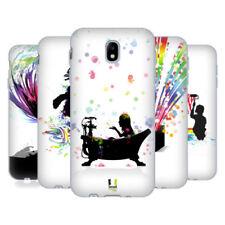 Cover e custodie multicolori modello Per Samsung Galaxy Pro per cellulari e palmari per Samsung