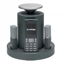 AAstra Phone S850i Conference Telephone / Desk Phone NEW in BOX complete