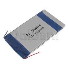 29-16-1040 New 7000mAh 3.7V Internal Battery