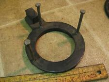 Ford T81P19623LN A/C Compressor Clamp Fixture Support