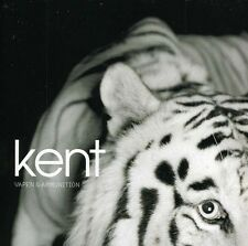 Kent - Vapen & Ammunition [New CD] Holland - Import