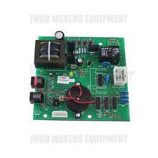 Hobart HP2 Power Supply Board. (Advanced). 01-100V16-627.