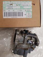 OEM Carburetor Johnson Evinrude Outboard 50 60 70 hp 437087 / 0437087 339172