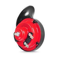 12v Car Snail electrical Horn Fits Vw Volkswagen Jetta Lupo Parati Sharan Vento