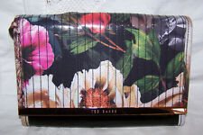 Ted Baker Mini ipad Case Clutch Bag Jerro