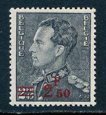 België/Belgique 478 * COB = 13 Euro st35