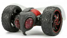New Bright RC Stunt Car TUMBLEBEE 2.4ghz   -New In Box-