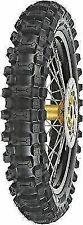 Sedona MX887IT Hard/Intermediate Terrain MX 90/100-14 Rear Tire MX9010014