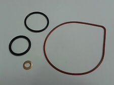 Triumph Thunderbird 900 Water Pump Seal Kit