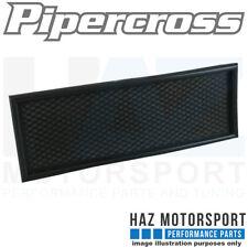 Citroen Saxo VTS 1.6 16v 118 bhp 06/96-08/99 Pipercross Panel Air Filter PP1388