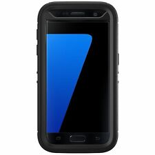 OtterBox Defender Case Series for Samsung Galaxy S7