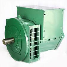 Generator Alternator Head LTP 21KW 1Phase 2Bearing 120/240 Volts, 50/60 HZ