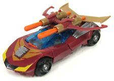 Hasbro Transformers Animated Rodimus Minor 100% Complete