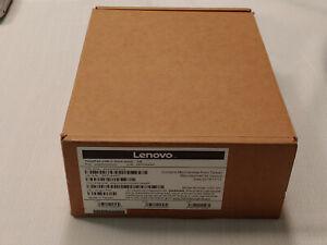 Lenovo ThinkPad 40AS0090US USB-C Gen 2 Docking Station