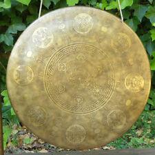 Gong TAM TAM 40 cm diámetro