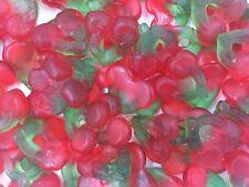 De Bron Cherry Gums Zuckerfrei 1 kg