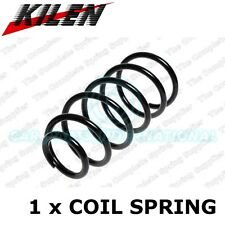 Kilen FRONT Suspension Coil Spring for AUDI TT 1.8T Part No. 10198