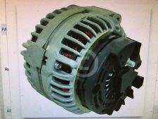 Mercedes Alternator ML500 V8 5.0 2006-07/ CL55 v8 5.5l  03-2006 / CLS55 06 5.5