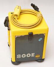 BRIESE Blitzgenerator Yellow Cube 800E #Y800 5 514
