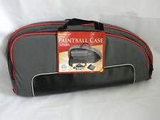 Allen Extreme Paintball Case 10285