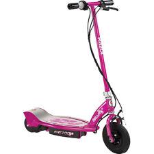 Razor E100 Electric Scooter -  Sweet Pea - 13111263