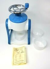 The Pampered Chef Ice Shaver 2940 #2