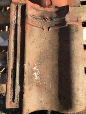 Sterreberg Courtria Terracotta Roof Tiles