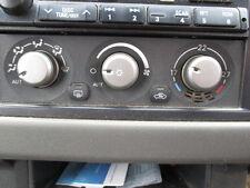 MITSUBISHI SHOGUN Mk 3 RADIATORE climatizzatore A/C AC 1999 - 2007 PAJERO Mr958005