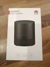 HUAWEI MINI SPEAKER CM510 BRAND NEW IN BOX.