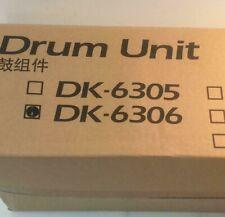 Kyocera DK-6306 Bildtrommel, Drum Unit Refurbished für TASKalfa 3501/4501/5501i