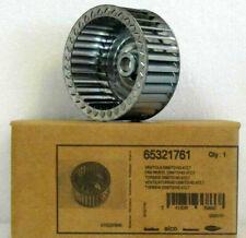 RAYBURN 400K-XT-PJ Cookers Fan Wheel 65321761 Ecoflam Minor 1 Oil Burners R5323