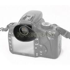 6-in-1 Rubber EyeCup for Olympus E400 E330 E300 E520 E420 E-600 E-620 E-450 DSLR