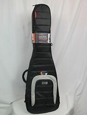 New MONO M80 EB Electric Bass Gig Bag