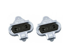 Shimano SM-SH56 Multi Release Cleats for SPD Pedals