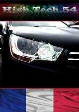 2 Ampoules LED éclairage Feu de position anti erreur ODB Canbus Peugeot 307