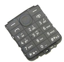 Nokia Asha 106 Tastatur Keypad Tastaturmatte Key Pad Tasten Matte Tastenmatte
