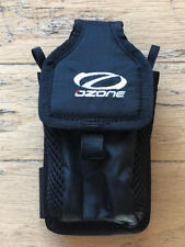 Ozone Radio Pouch for Paramotoring, Paragliding, PPG, Powered Paraglider