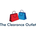 the_clearance_outlet1