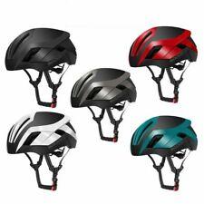 ROCKBROS Helmet Cycling Bicycle Helmet MTB BMX 3 In 1 Integrally Helmet 57-62cm