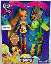 Hasbro Action- & Spielfiguren mit My Little Pony