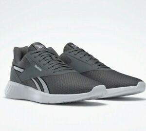 Reebok Lite 2, Grey Colour, Size 9