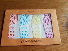Tod's shoes stickers