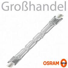 OSRAM Innenraum-Leuchtmittel mit Stab-Form