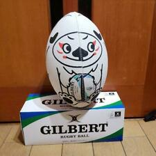 Bola Bandera de Irlanda Gilbert Rugby World Cup Japan 2019
