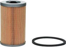 Fuel Filter Fram CG20